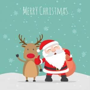 Natal é...